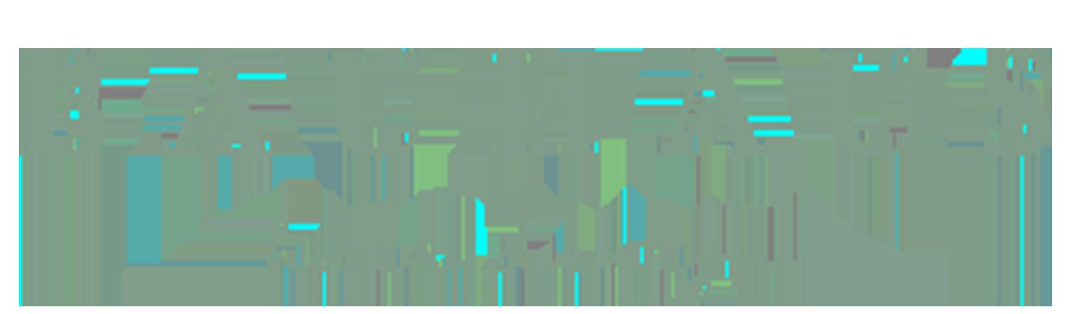 Bauhaus Hair Design Seaforth